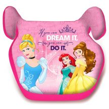 Disney  ülésmagasító - Hercegnő
