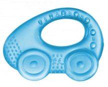 Canpol hűtőrágóka - kék autó