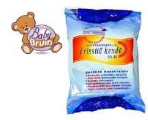 Babybruin higiéniai törlőkendő 25 db