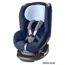 Maxi Cosi Tobi 9-18 kg biztonsági autósülés - Dress Blue