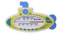 Baby Care Vízhőmérő - Hajós