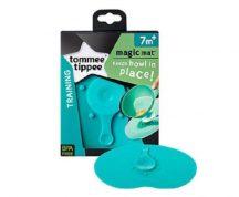 Tommee Tippee Explora Magic Mat varázsalátét 1 db/csomag - Kék