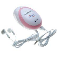 Angel Sounds baba szívhang figyelő készülék