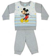 Disney Mickey baba/gyerek pizsama  Always Happy (80)