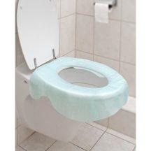 Reer eldobható WC-ülőke takaró - 3 db