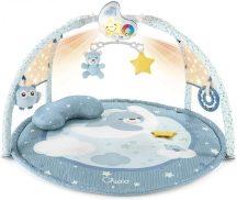 Chicco Játszószőnyeg projektorral 0h + Kék