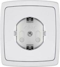Reer konnektorvédő 10db - 32010