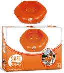 Safe Kids  beülős úszógumi