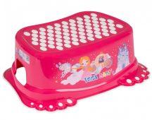 Tega Baby fellépő - Little Princess pink