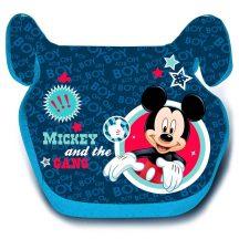 Disney  ülésmagasító - Mickey