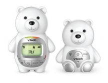 Vtech BM2350 babaőrző