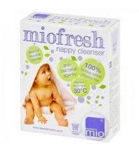 Bambino Mio Miofresh antibakteriális pelenkafertőtlenítő 300g