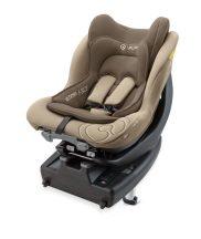 Concord Ultimax I-Size 40-105 cm biztonsági autósülés - Powder Beige