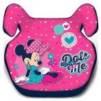Disney  ülésmagasító - Minnie