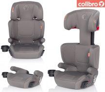 Colibro CONVI autósülés 15-36kg - Dove