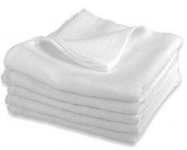 5 db-os cseh textil pelenkatextil pelenka