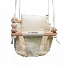 Incababy Junior Hinta Cream