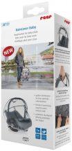 Reer esővédő hordozóra - 70538