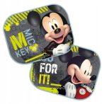 Disney autós napellenző  2db-os - Mickey