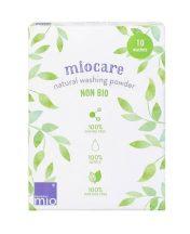 Bambino Mio Miocare nem-biológiai mosópor 800 g