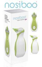 Nosiboo Go orrszívó elektromos