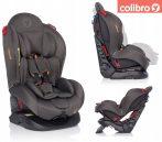 Colibro Primo 0-25 kg biztonsági autósülés  - Granito