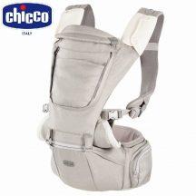 Chicco Hip Seat bébihordozó merev csípőülőkével  0h + Hazelwood